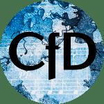 Catherine Fava-Dauvergne Logo